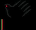 Agenzia Italiana per la Cooperazione allo Sviluppo